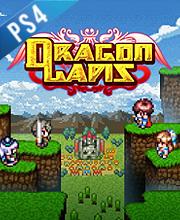Dragon Lapis