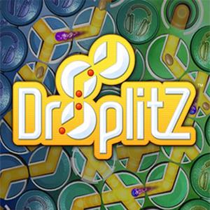Buy Droplitz CD Key Compare Prices