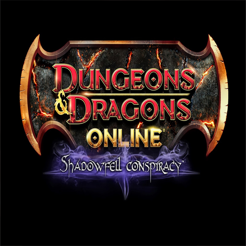 Buy Dungeons & Dragons Shadowfell Conspiracy CD Key Compare Prices