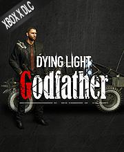 Dying Light Godfather Bundle