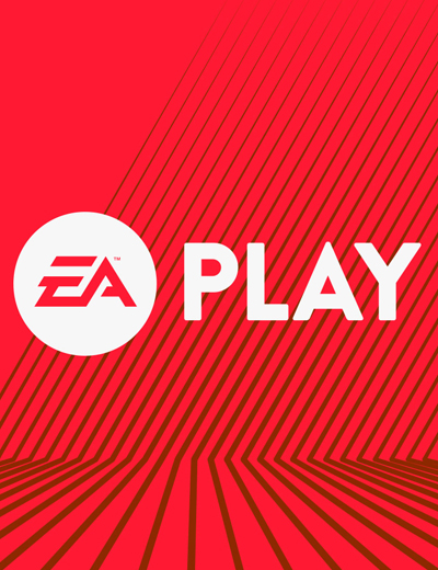 EA Play 2017: All the EA Games and Trailers Revealed You Should Not Miss!
