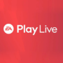 EA Play Event Set For June 2020