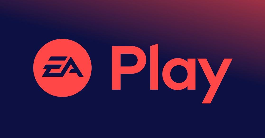 EA Play Subscription