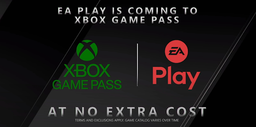 ms microsoft xbox game pass ultimate xbox ultimate game pass xbox game pass ultimate uk xbox game pass ultimate 12 month xbox game pass ultimate 1 what is xbox game pass xbox game pass ultimate code xbox game pass ultimate games ultimate game pass xbox xbox game pass ultimate 12 month uk xbox game pass ultimate price xbox one ultimate game pass xbox ultimate game pass 12 month how much is xbox game pass ultimate how to cancel xbox game pass ultimate xbox game pass ultimate 3 months xbox game pass ultimate deal xbox game pass ultimate pc xbox game pass vs ultimate xbox live game pass ultimate cancel xbox game pass ultimate game pass ultimate xbox one xbox ultimate game pass 1 xbox ultimate game pass price 3 month xbox game pass ultimate does xbox game pass ultimate include xbox live gold ultimate xbox game pass xbox game pass ultimate spotify xbox live ultimate game pass can you cancel xbox game pass ultimate xbox game pass ultimate price xbox ultimate game pass pc difference in xbox game pass and ultimate games xbox game pass ultimate buy xbox game pass cheap