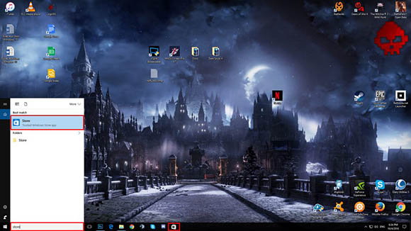 play anywhere pc download on how xbox to