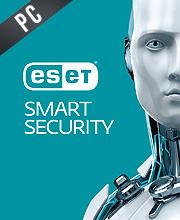 ESET Smart Security
