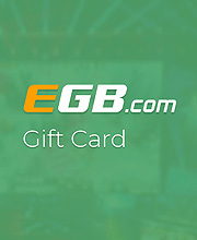 Egamingbets Gift Cards