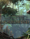 New Class And PvP Mode For Elder Scrolls Morrowind Expansion