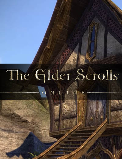 Elder Scrolls Online Update Version 2.7.5. Detailed