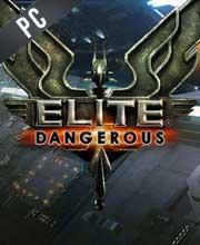 buy elite dangerous cd key compare prices allkeyshop com