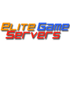 Elite Game Servers review and coupon