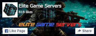 EliteGameServers.net