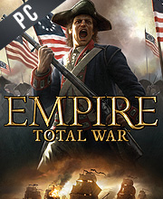 Total War: EMPIRE - Definitive Edition Download Free