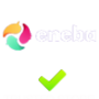 Eneba Review, Rating and Promotional Coupons