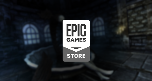 Epic Games Store Requires