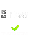 Epic Games Review, Rating and Promotional Coupons