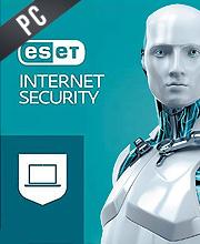 Eset Internet Security Global License