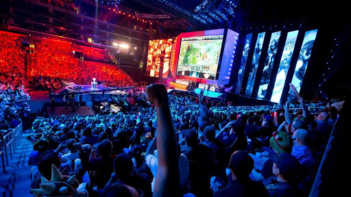 Esports Funny Moments Featured Image