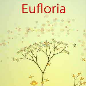 Buy Eufloria CD Key Compare Prices