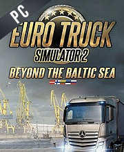 euro truck simulator 2 serial key 2018