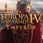 Europa Universalis IV: Emperor Expansion Shares New Video