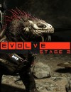 Evolve Free To Play Now Very Popular