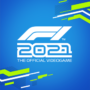 F1 2021: Release Date Leaked
