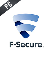 F-Secure Total 2020
