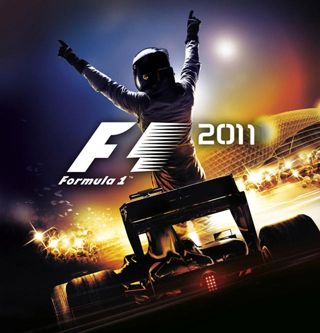 Compare and Buy cd key for digital download F1 2011