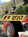 F1 2017 Championship Mode Includes New Race Formats
