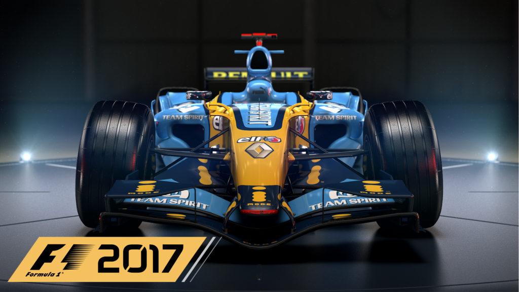http://www.allkeyshop.com/blog/wp-content/uploads/F1-2017_BANNER-1-1024x576.jpg