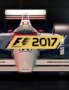 F1 2017 Special Edition Available for a Limited Time