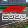 F1 2020 Circuit de Barcelona-Catalunya Track Trailer Showcased