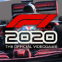 F1 2020 Gameplay Trailer Features Attention to Detail