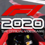 F1 2020 Vietnam Grand Prix Hanoi Street Circuit Gameplay Revealed