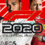For The First Time Ever, Get to Create Your Own Team in F1 2020