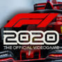 F1 2020 Game Won't Get Replacement Tracks