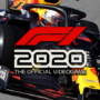 F1 2020 Announcement Trailer Revealed