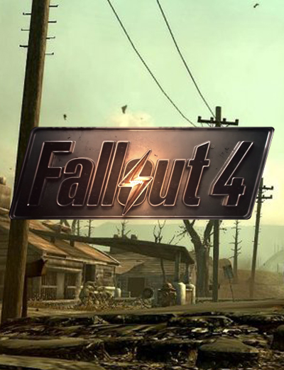 Can your PC Run Fallout 4?