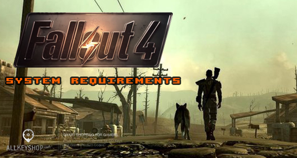 FALLOUT4_BANNER
