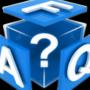 Häufig gestellte Fragen – FAQs