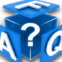 Domande frequenti – F.A.Q
