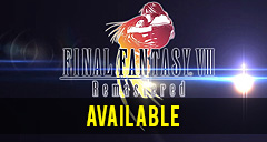 Final Fantasy X X2 HD Remaster PS4 Game Code Compare Prices