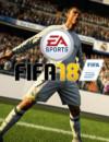 FIFA 18 Footage Features Cristiano Ronaldo's Heel Chop