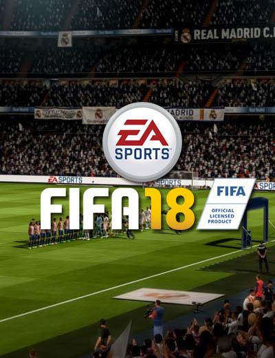 Beta Shares FIFA 18 Career Mode Features