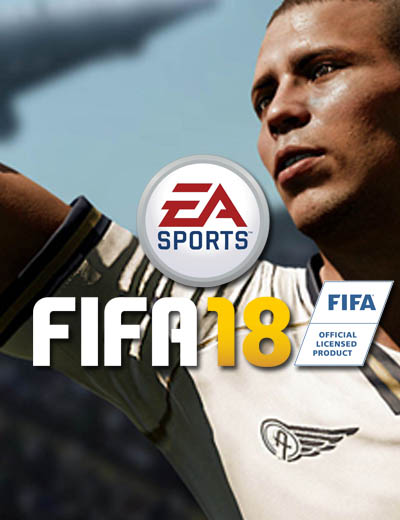 FIFA 18 Demo Launch Date Verified, Xbox Store Demo Leaked