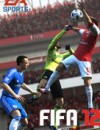 Fifa 2012 key for Origin download : 15.94 €