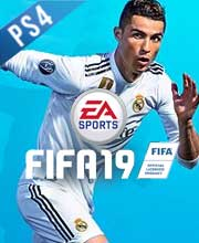 fifa 19 pc release date