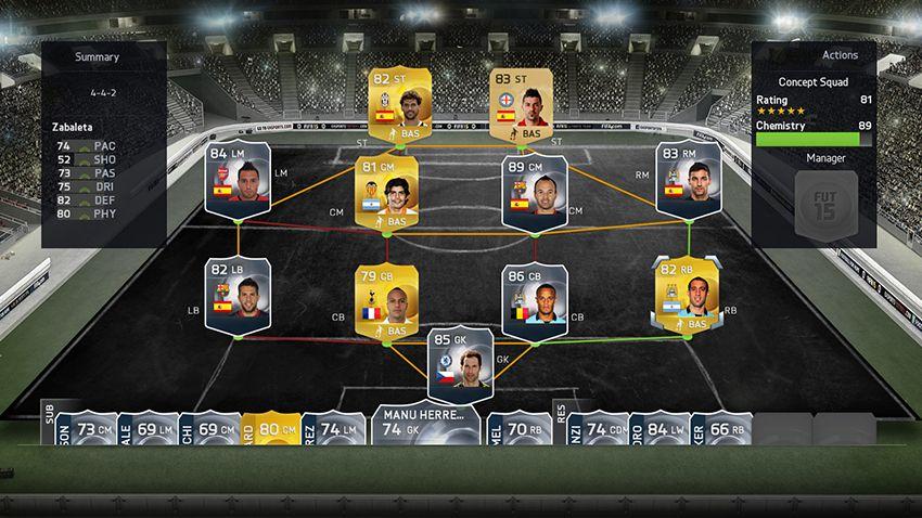 FIFA_WhatsNew_FUT