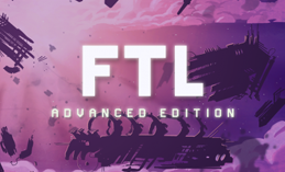 FTL AE - Title